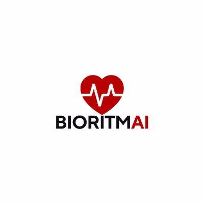 Bioritmai