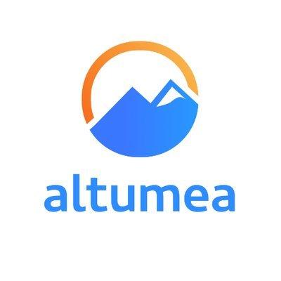 Altumea