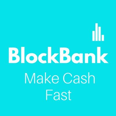 Block Bank