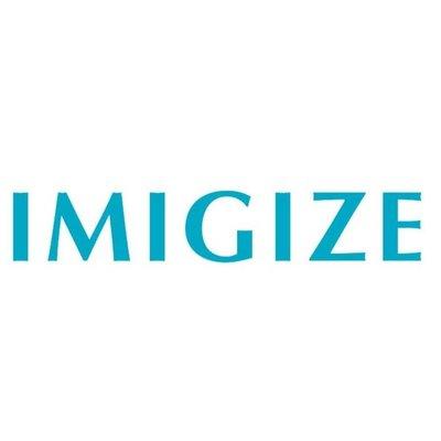 Imigize