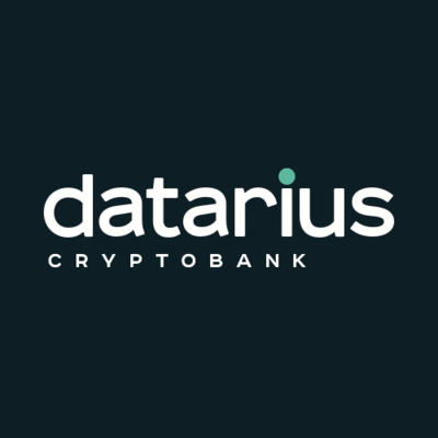 Datarius