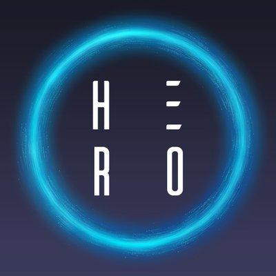 HERO.org