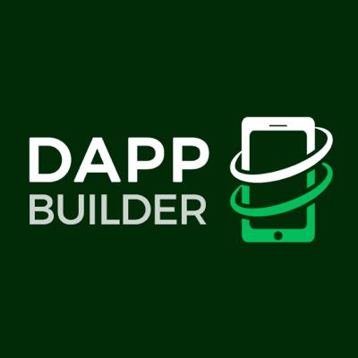 dApp Builder