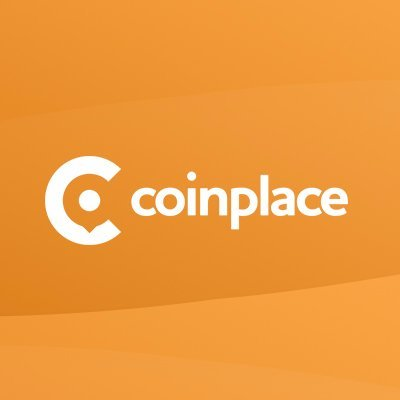 Coinplace