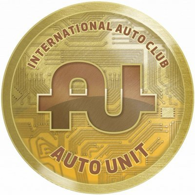 IAC AutoUnit