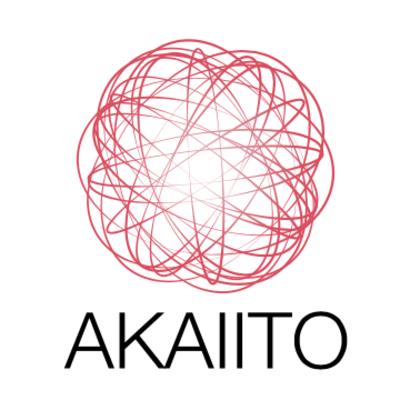Akaiito