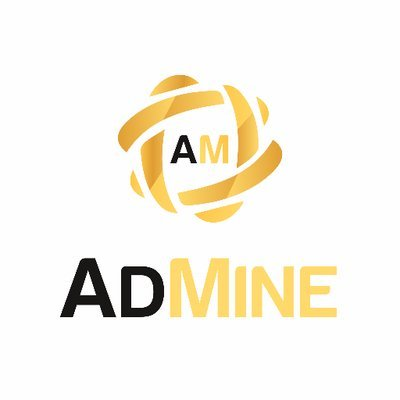 AdMine