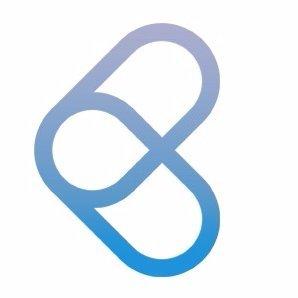 BCShop
